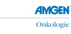 Amgen Onko Logo