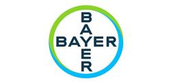 Bazer Logo