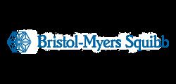 bristol-meyers_squibb_logo
